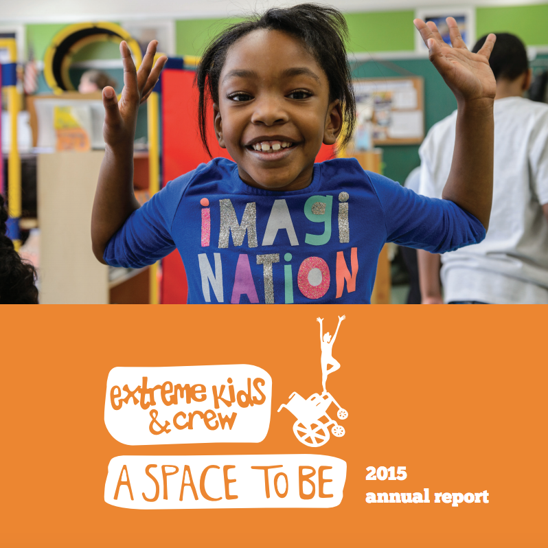 Extreme Kids annual report 2015.png