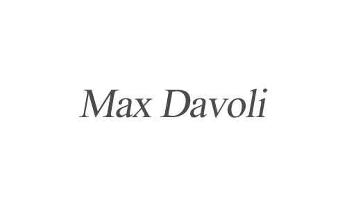 Max Davoli