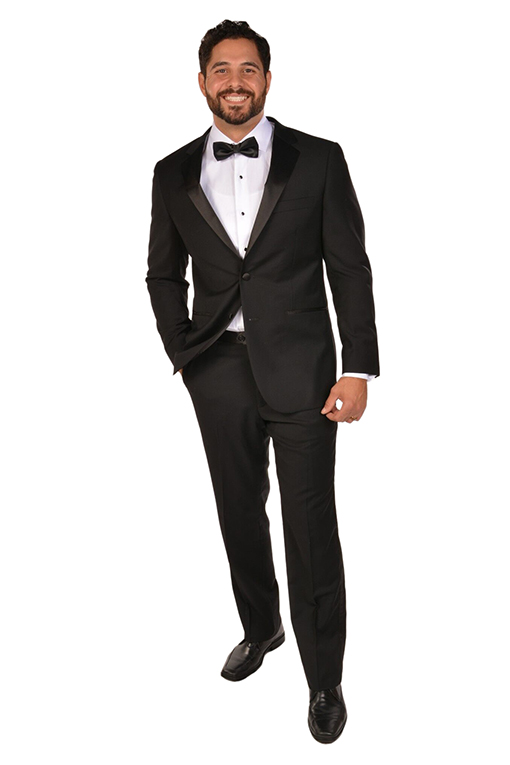 Bresciani Black Notch TuxedoB-T-Black$795.00 USD.png