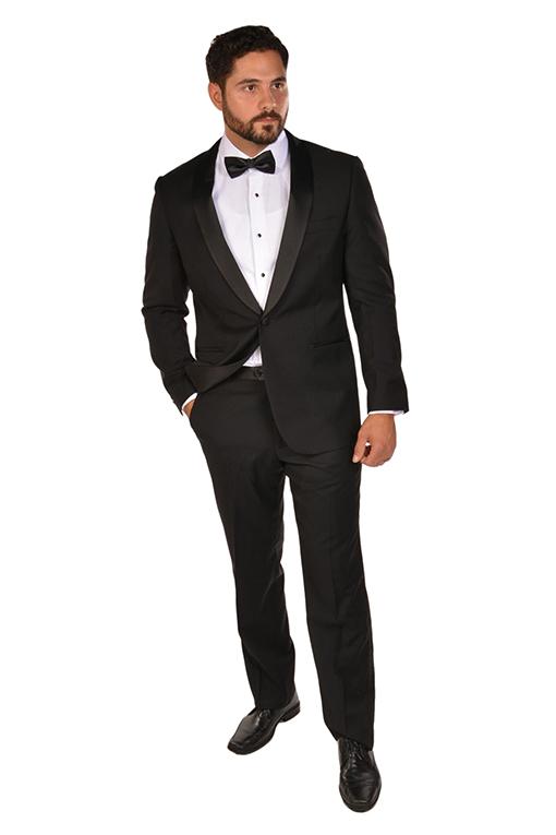 Bresciani Black Shawl TuxedoB-T-Sblack$795.00 USD.png