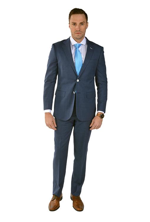 Bresciani Blue Pindot SuitB-18P$795.00 USD.png