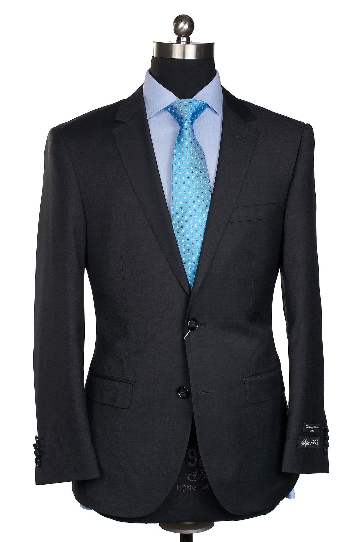 Bresciani Charcoal SuitB-Charcoal$795.00 USD.png