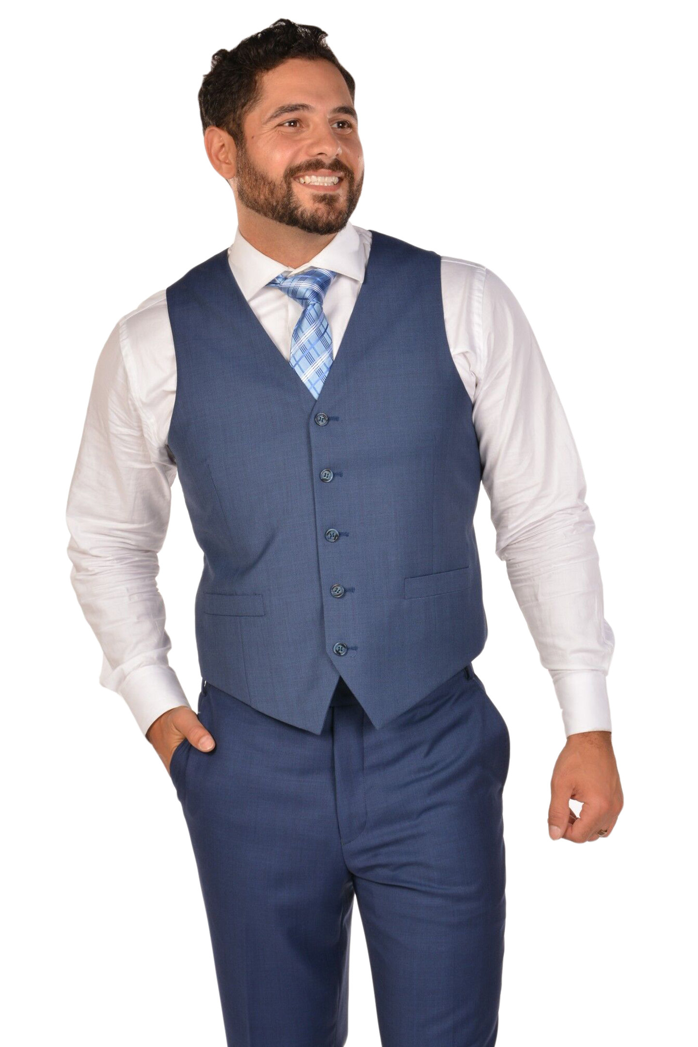 Bresciani Royal Blue SuitB-Royal Blue$795.00 USD.png