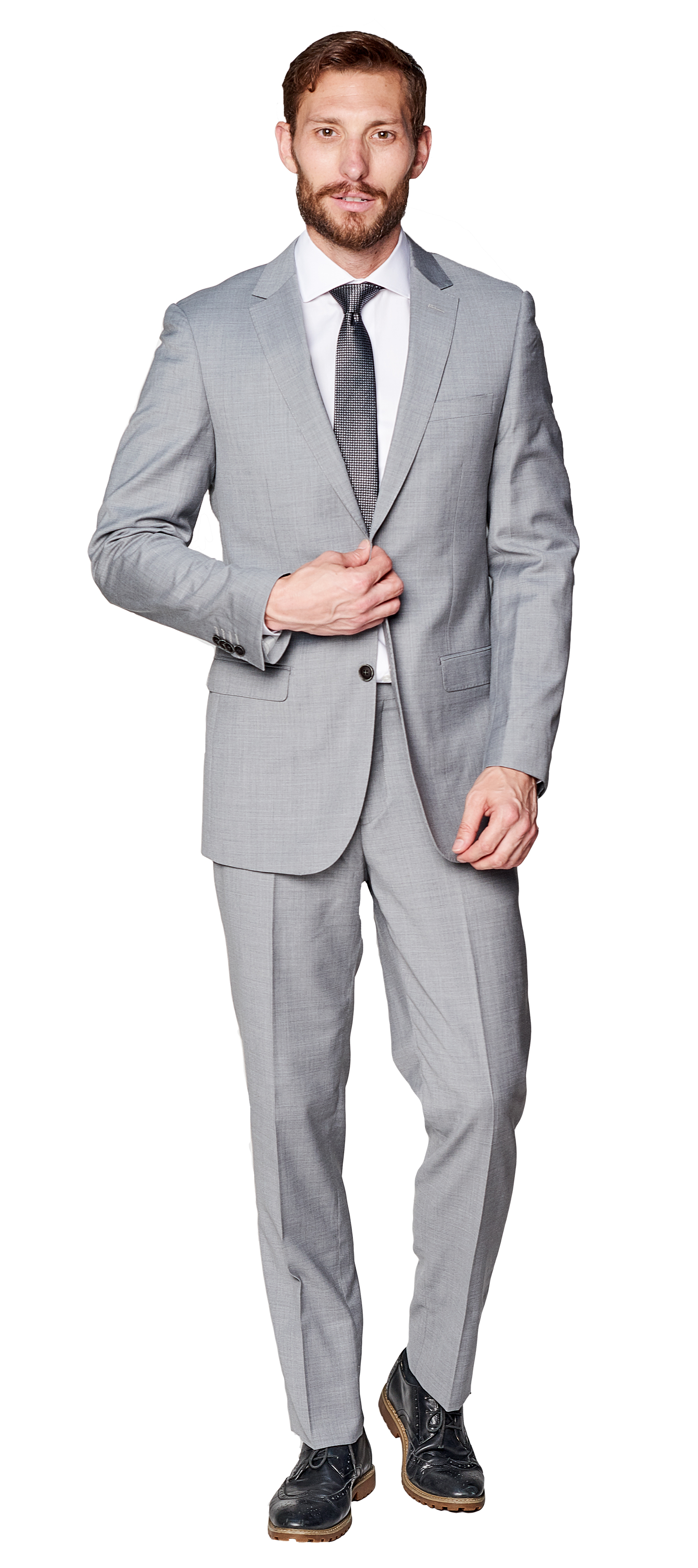 Giovanni Bresciani Lite Grey SuitGB-Lite Grey$850.00 USD.png