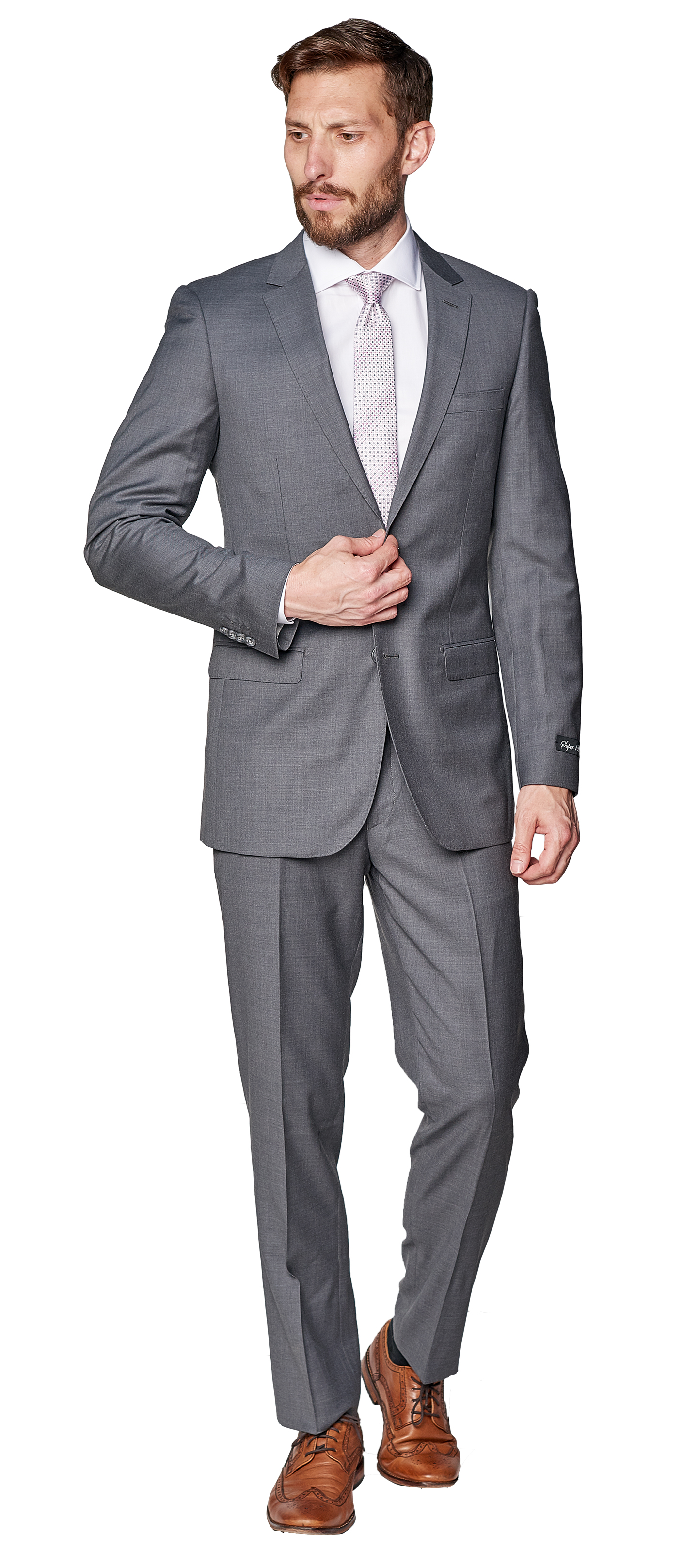 Giovanni Bresciani Medium Grey SuitGB-Medium Grey$850.00 USD.png