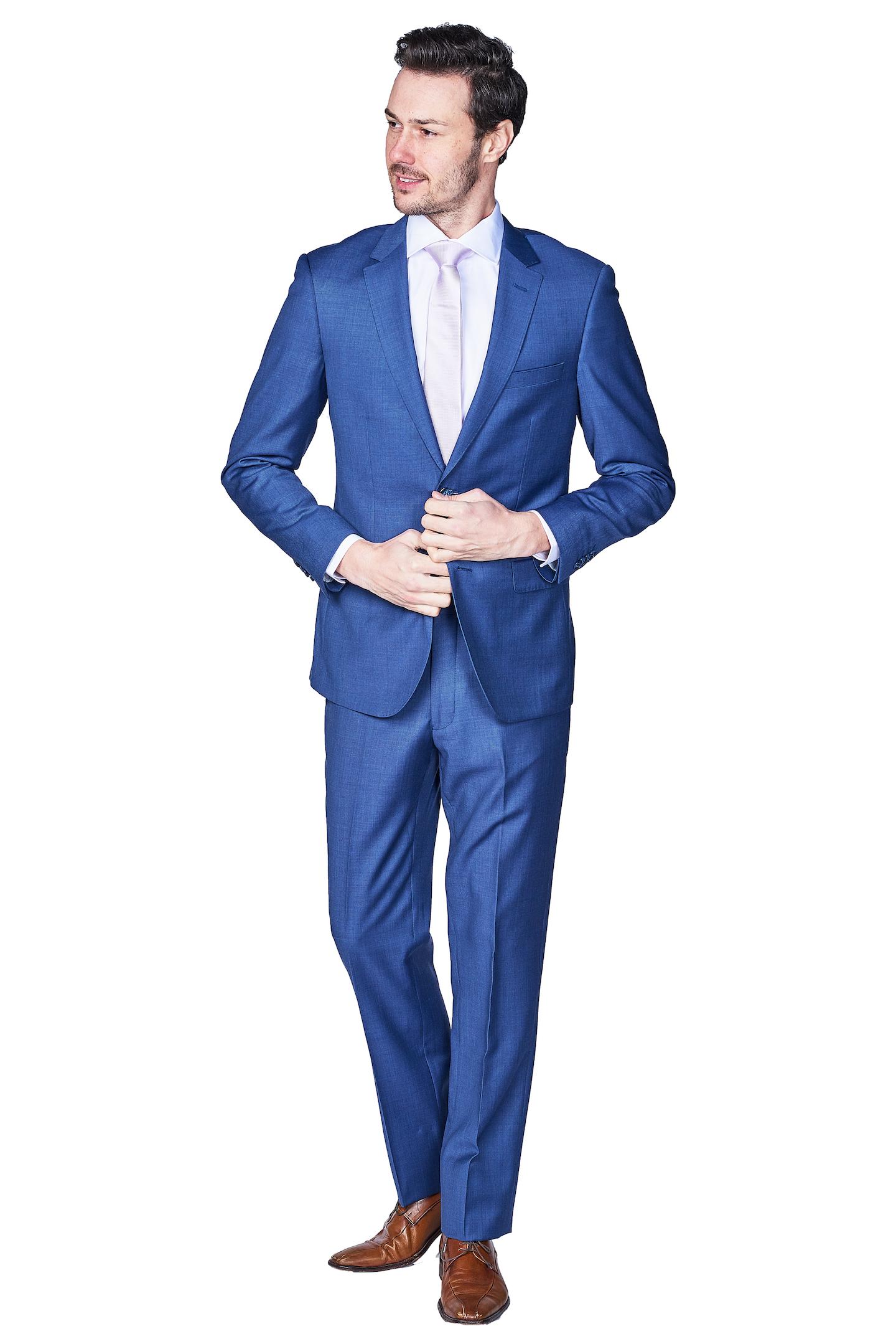Giovanni Bresciani Royal Blue SuitGB-Royal Blue$850.00 USD.png