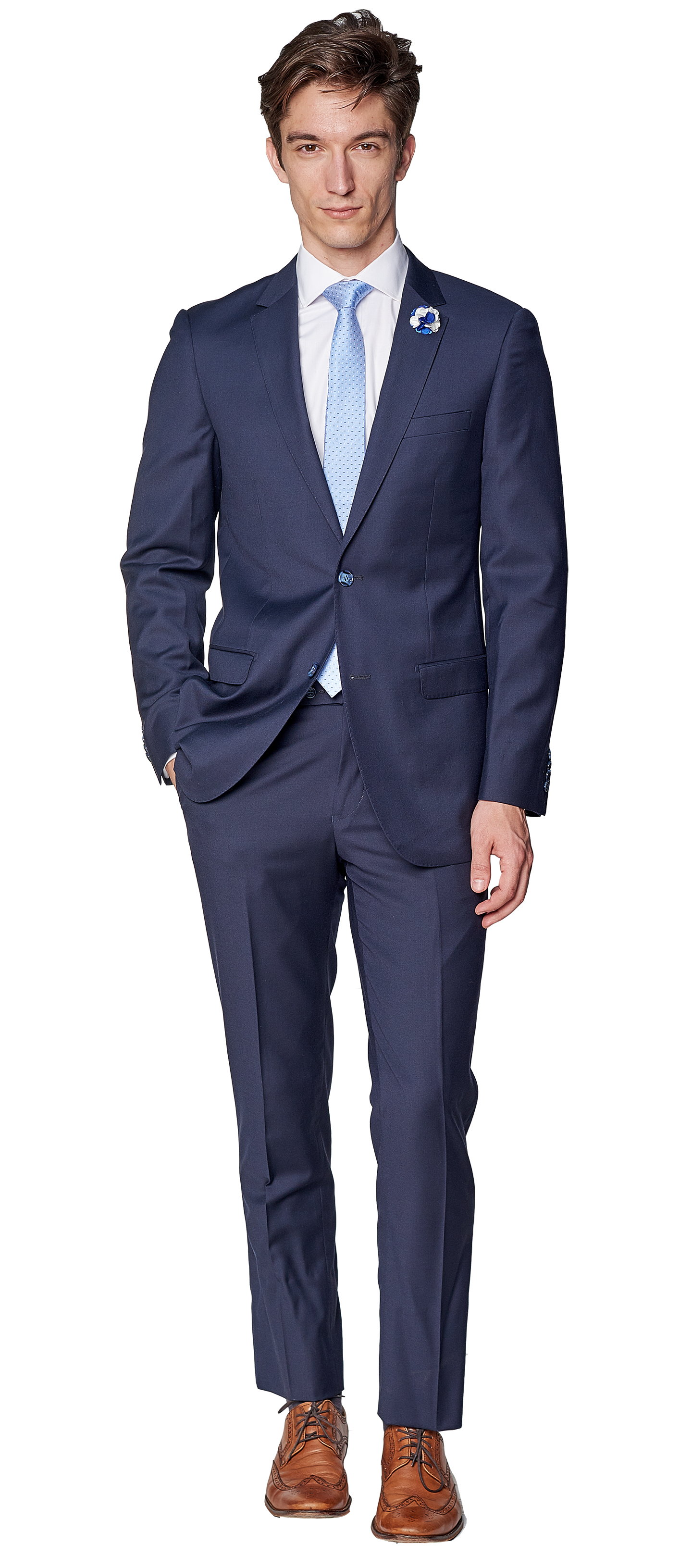 Giovanni Bresciani Navy SuitGB-Navy$850.00 USD.png