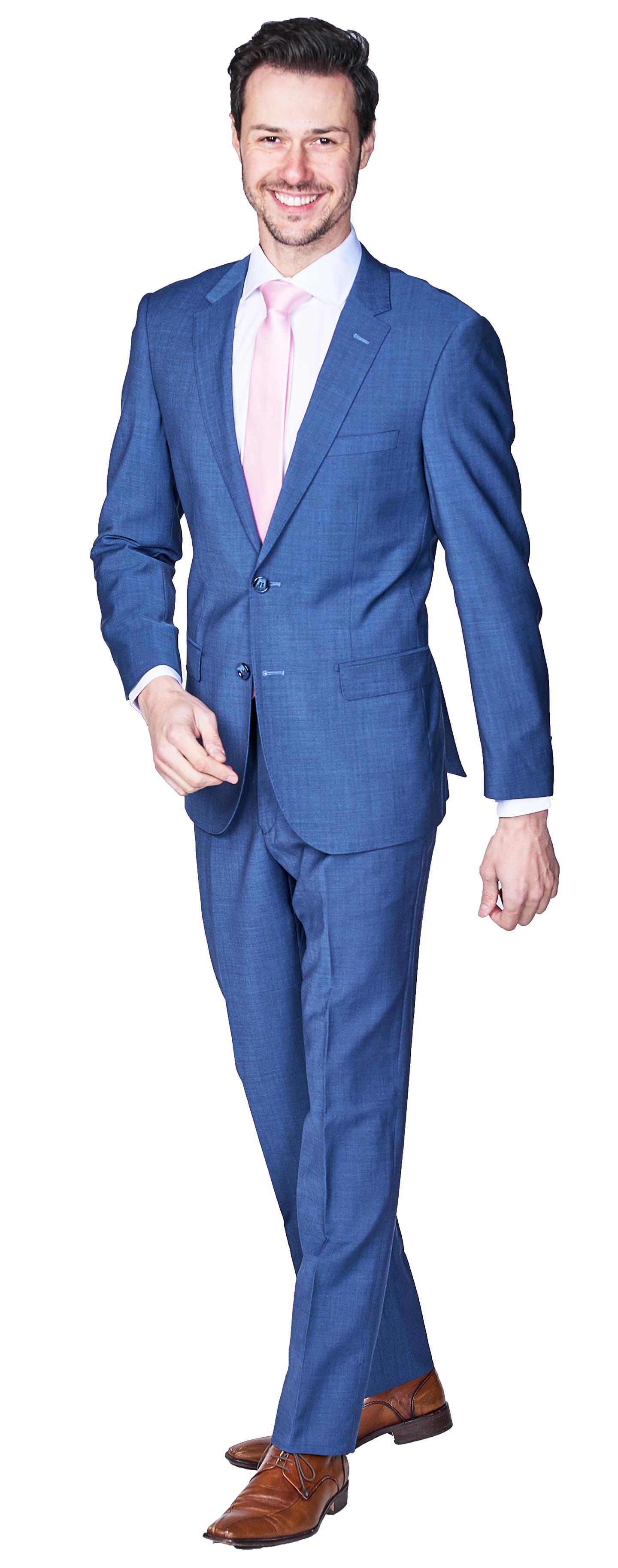 Giovanni Bresciani Slate Blue SuitGB-262$850.00 USD.png