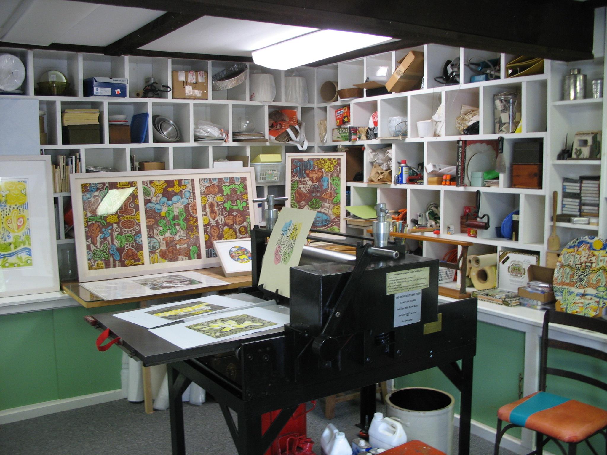 2 my print shop.jpg