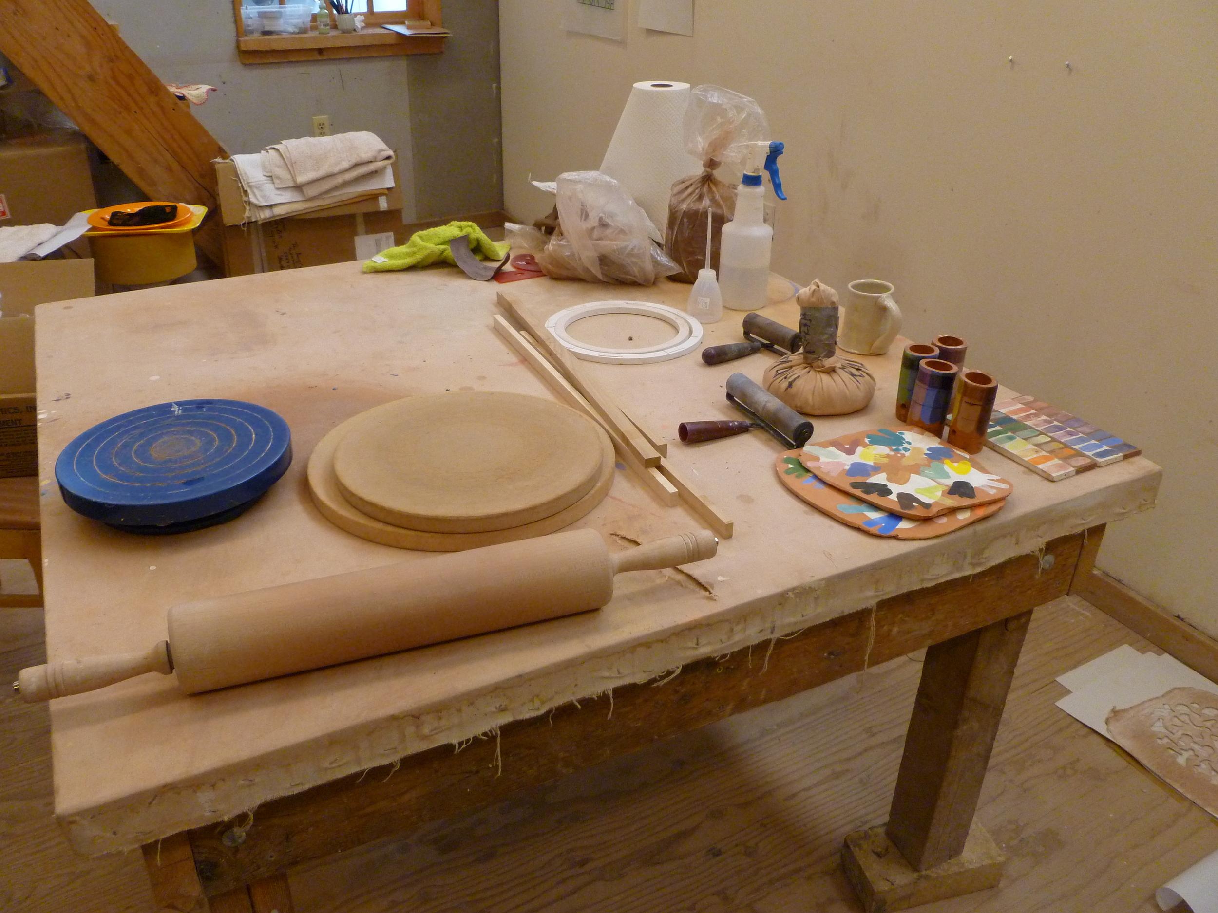 10 Anderson Ranch ceramic residency.JPG