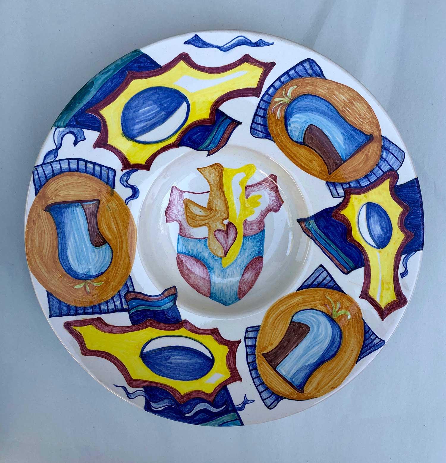painted_ceramics_1_site.jpg