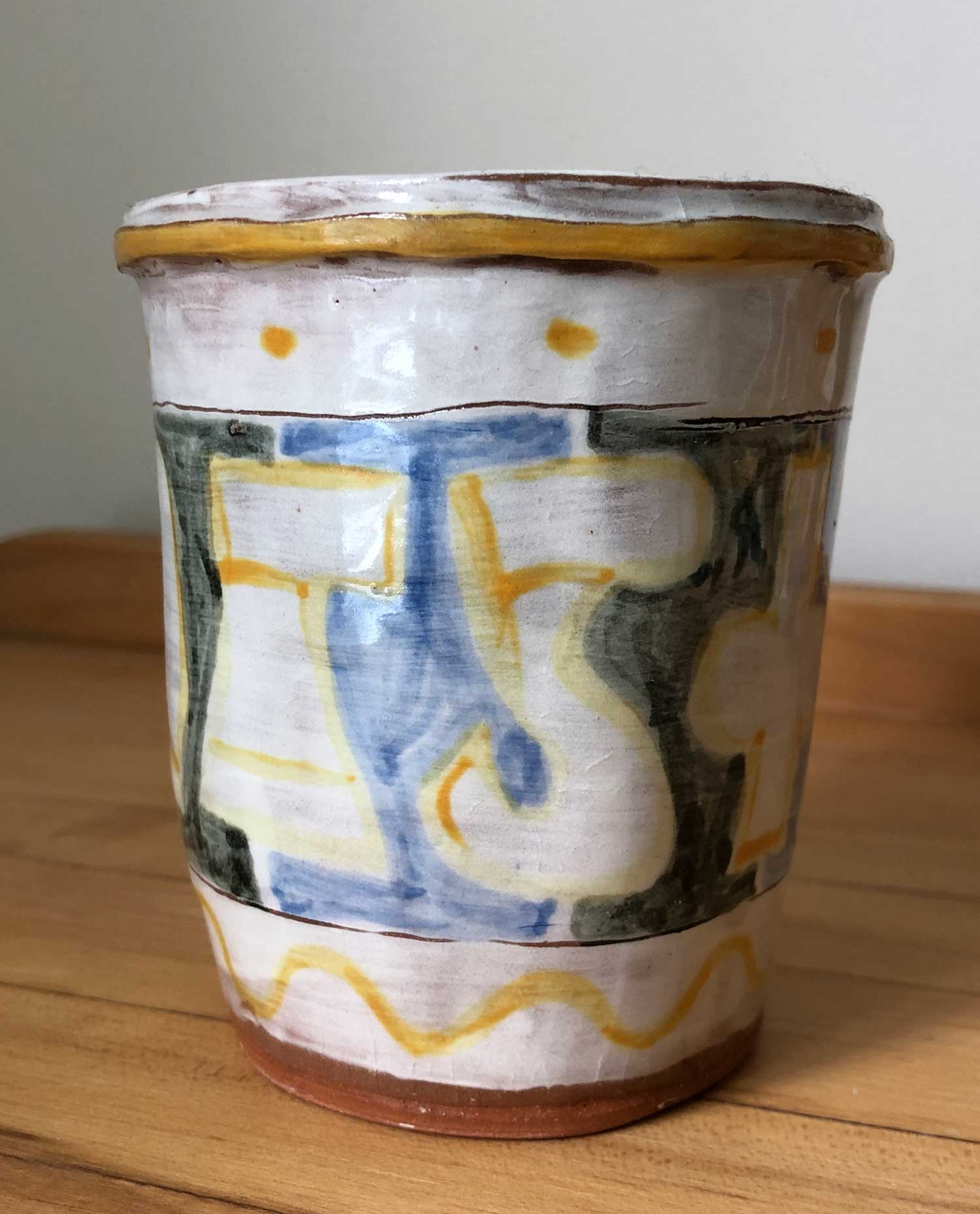 holly_hughes_other_ceramics_cup_site.jpg