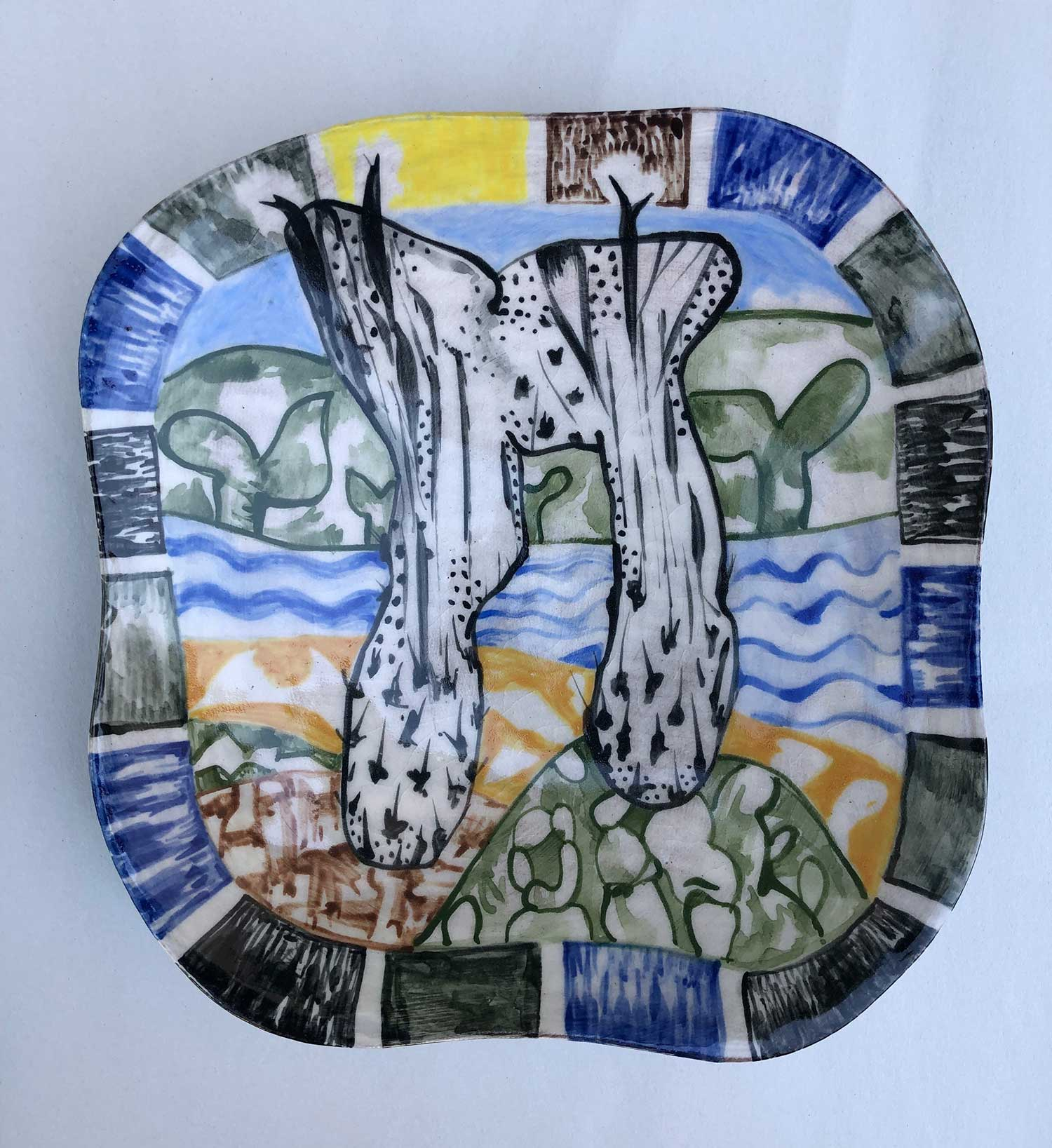holly_hughes_other_ceramics_plate_site.jpg