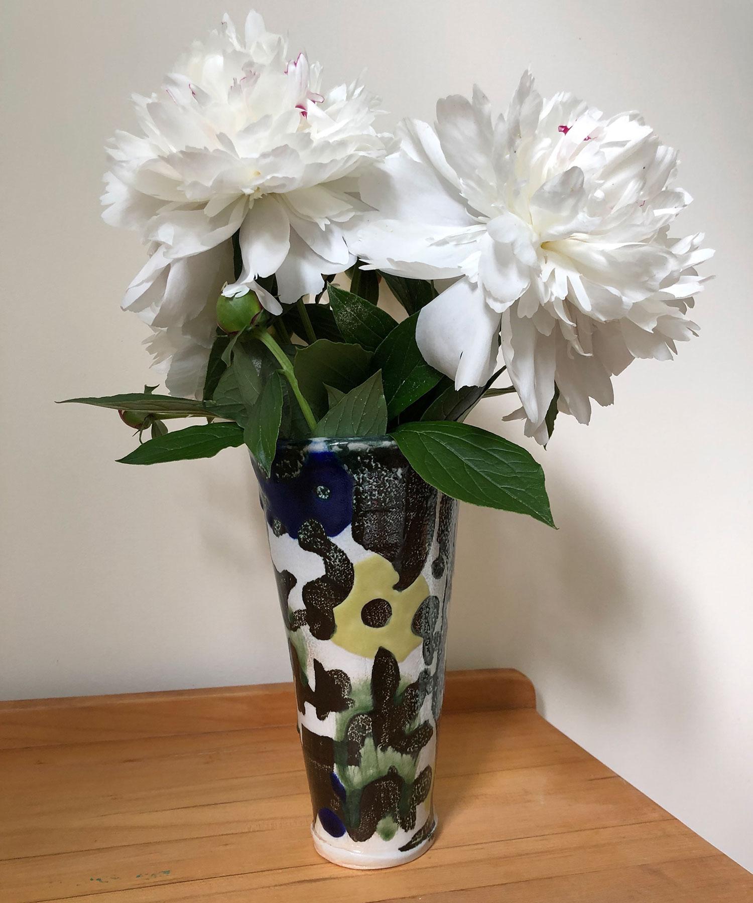 holly_hughes_other_ceramics_vase_peonies_site.jpg