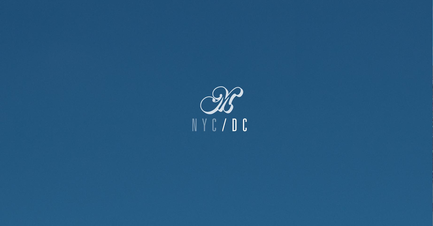 MOTLEY_DC-ALEX_f1.jpg