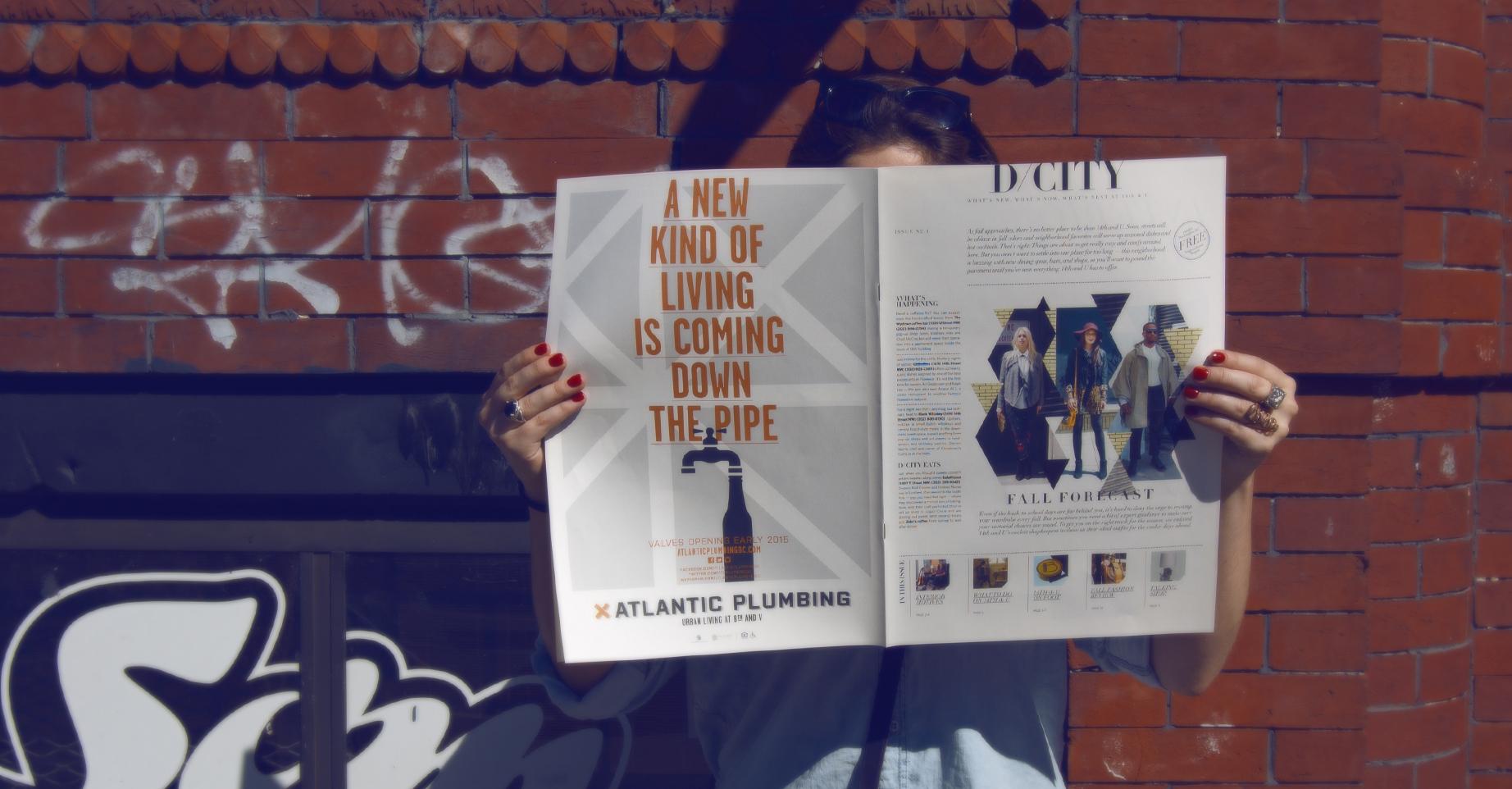 MOTLEY_DC-ALEX_f17.jpg