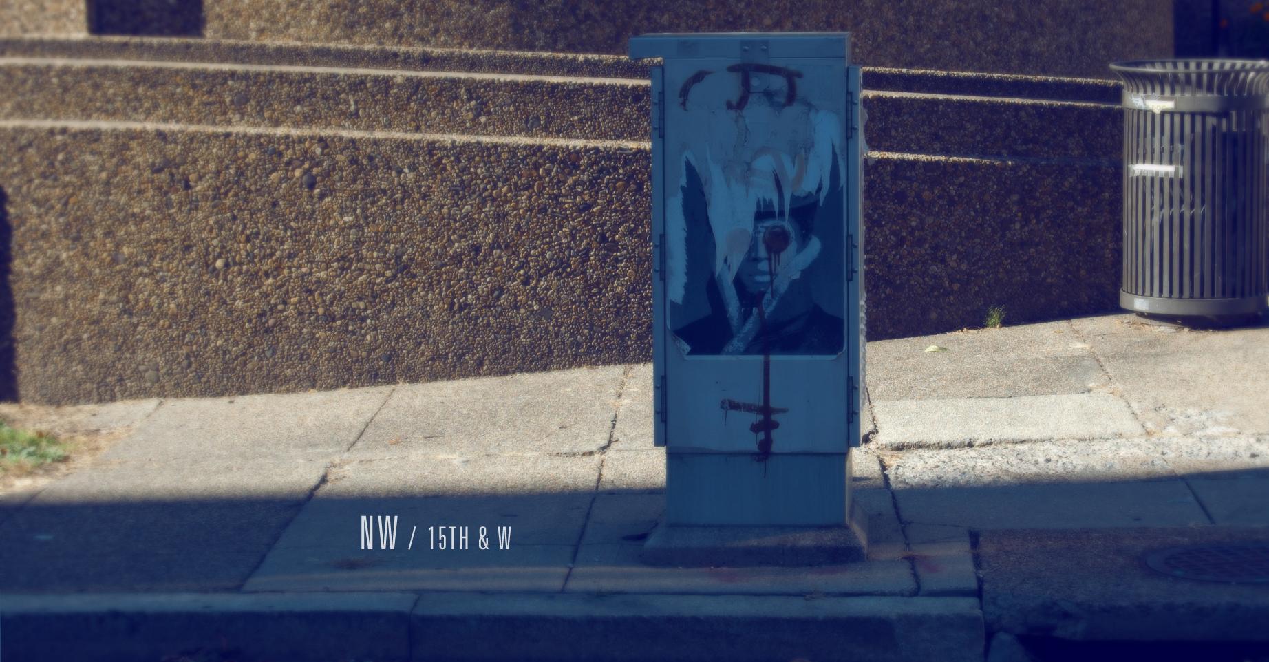 MOTLEY_DC-ALEX_f22.jpg