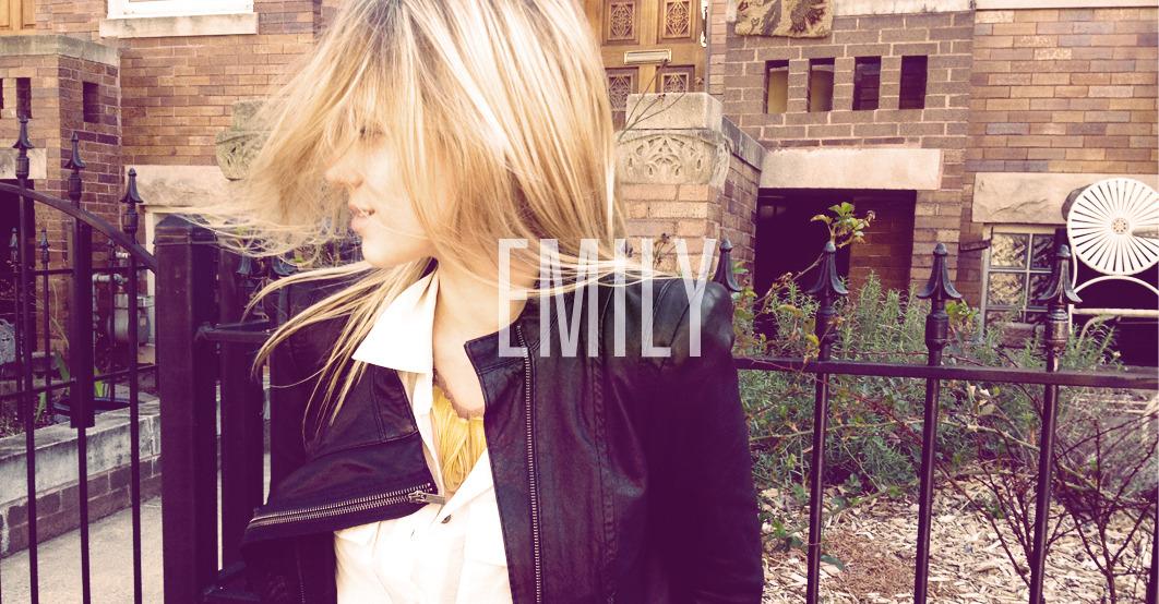 motley_videostills_emily_2048.jpg