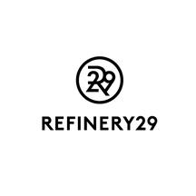 press_refinery29.jpg