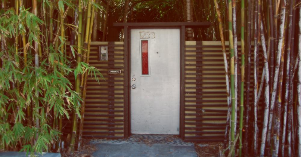 MOTLEY_MIAMI_door.jpg
