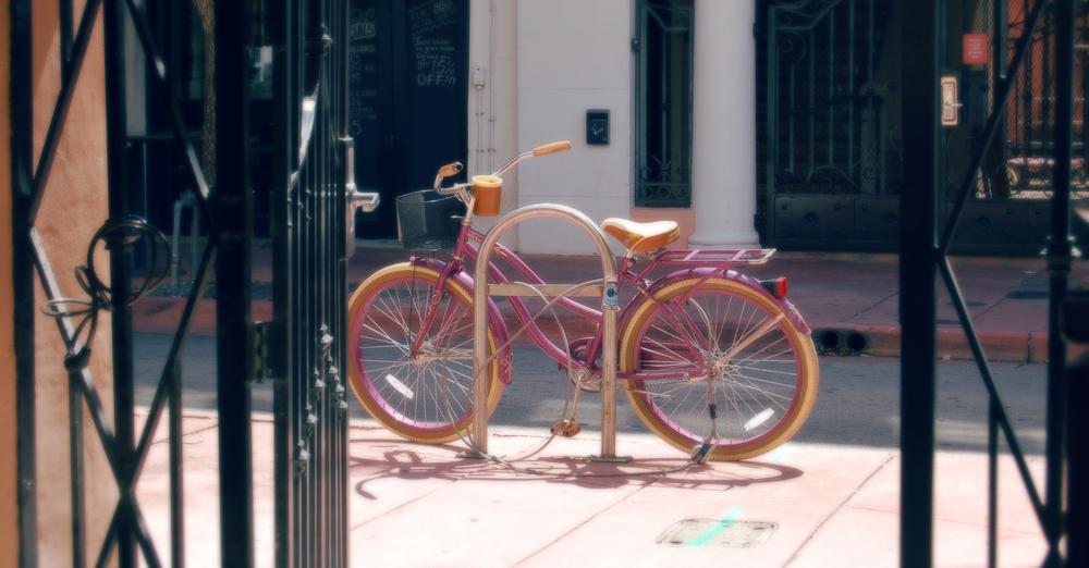 MOTLEY_MIAMI_bike.jpg