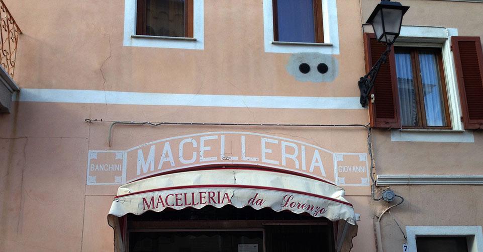 italia_33.jpg