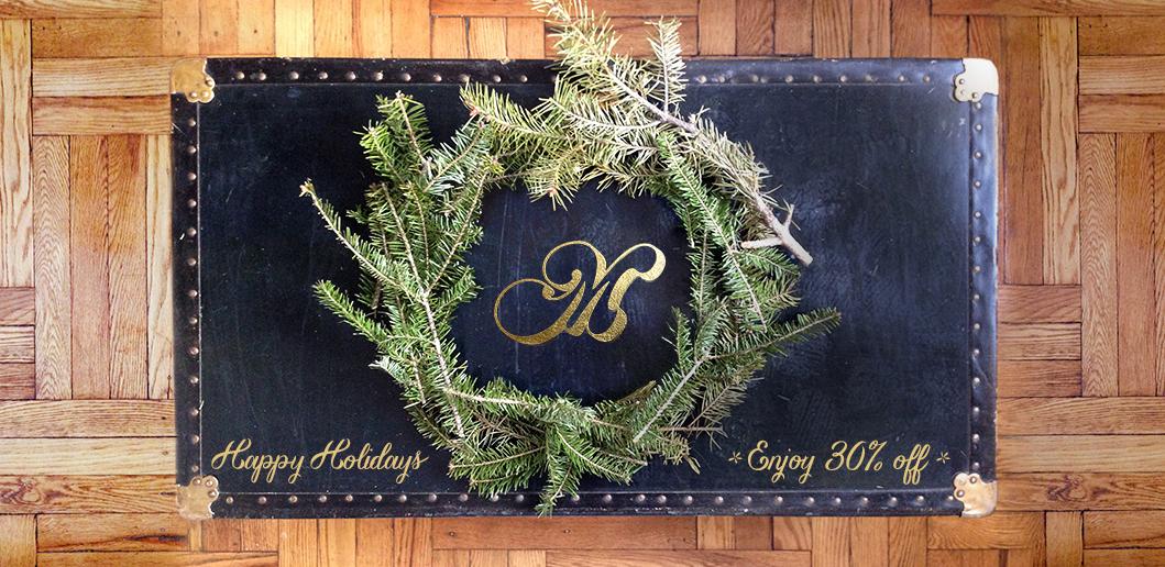 motley_holiday-sale_wreath.jpg