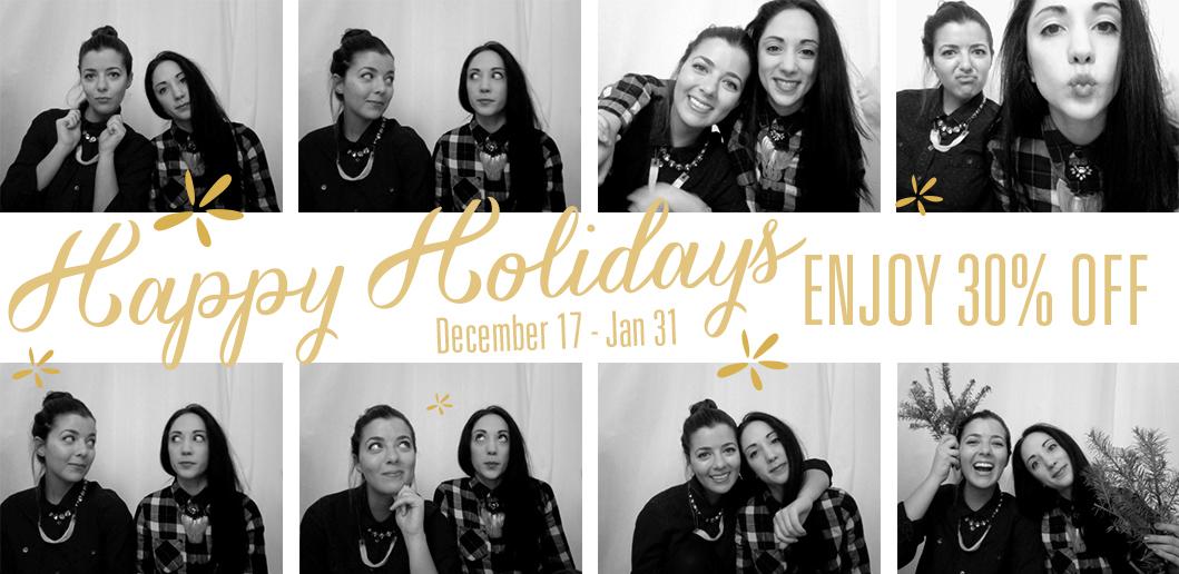 motley_holiday-sale_FACES.jpg