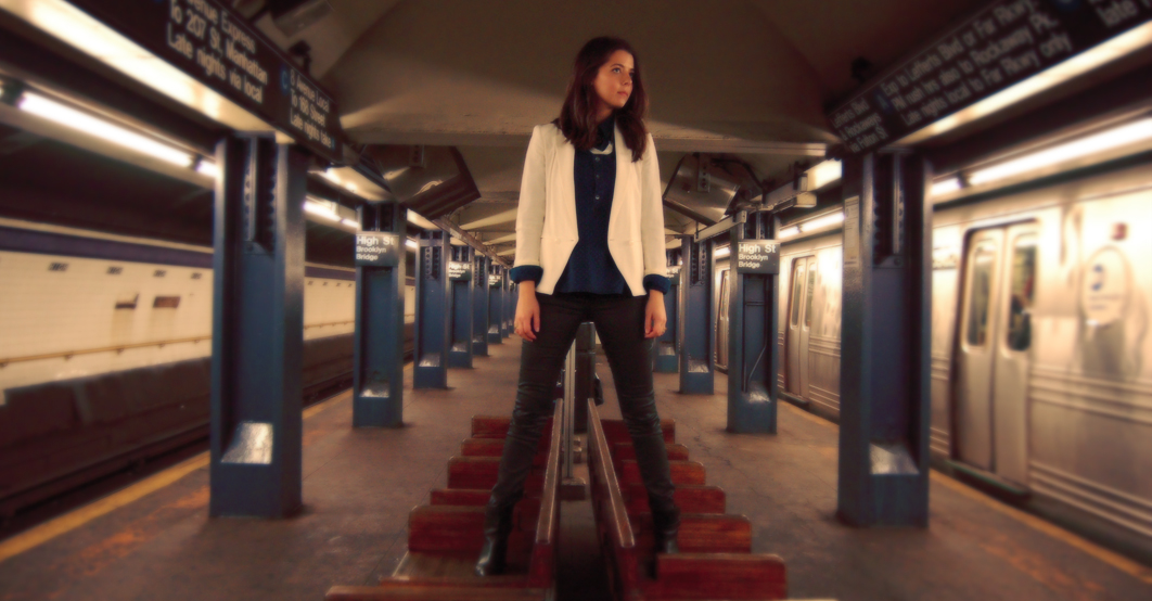 motley_holiday-shoot_subwayseats1.jpg