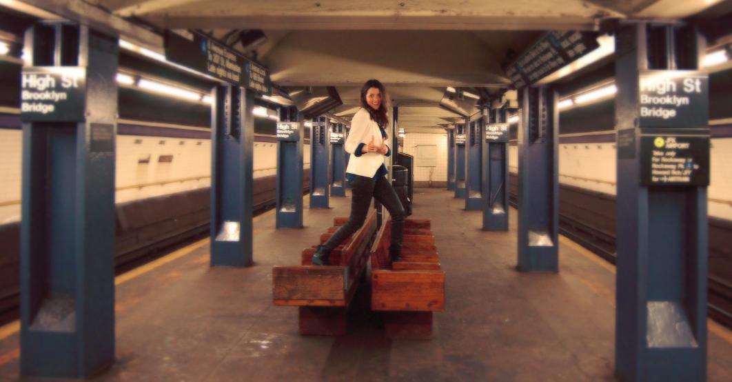 motley_holiday-shoot_subwayseats2.jpg