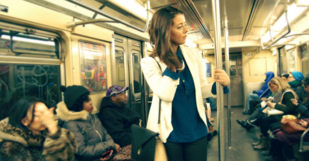 motley_holiday-shoot_subwaytrain.jpg