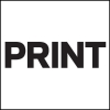 PRINT_logo.jpg