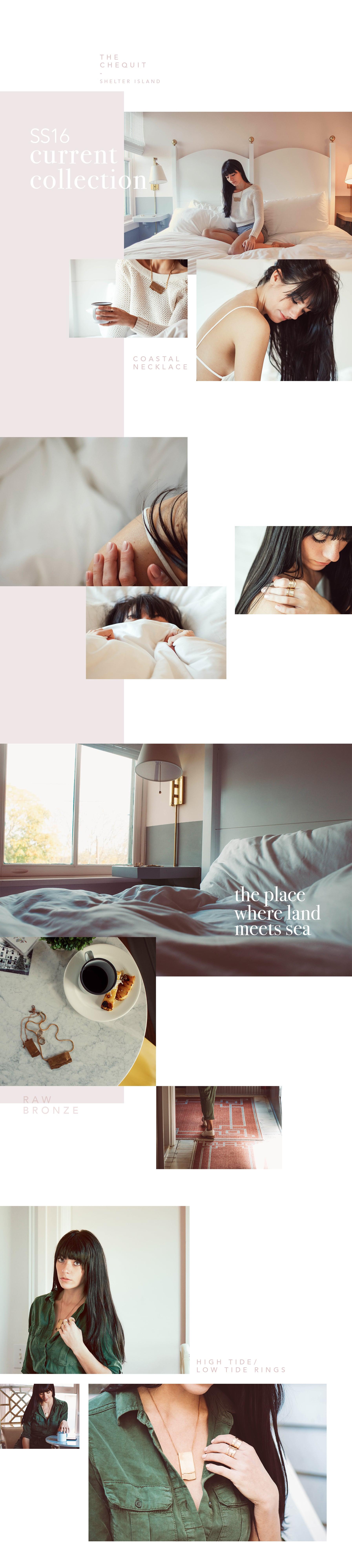 lookbook_bedroom.jpg