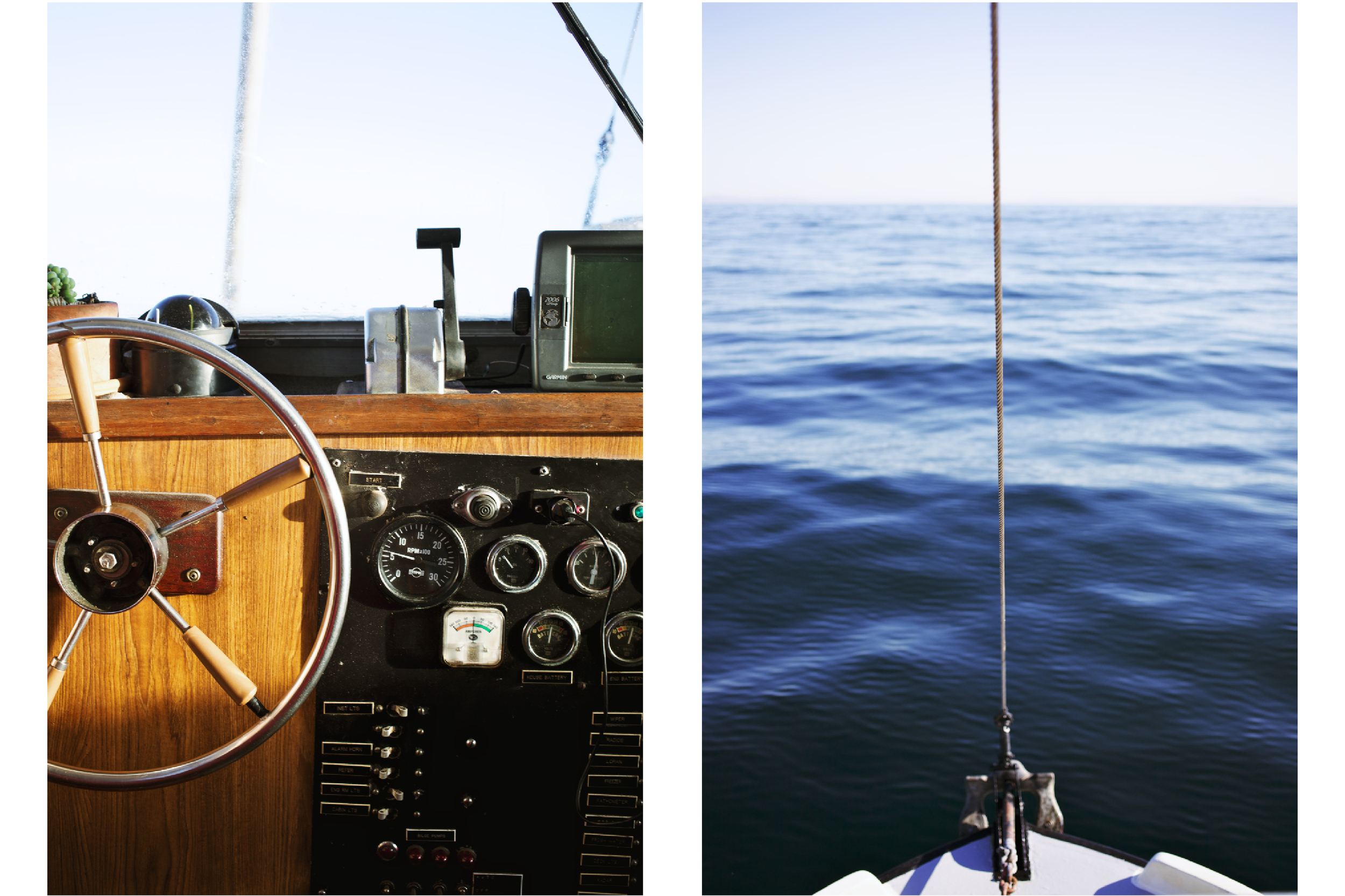 Crabbing2.jpg