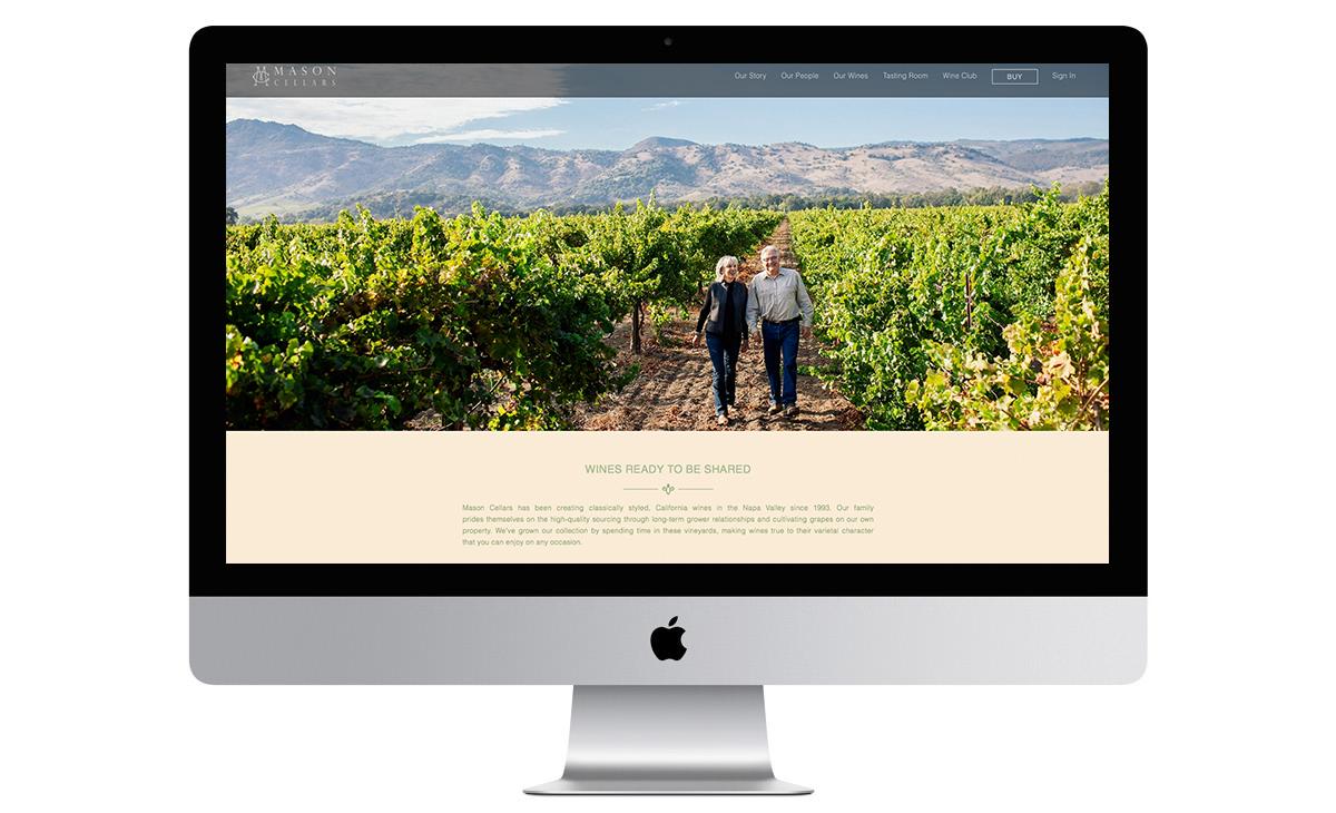 iMac5K copy.jpg