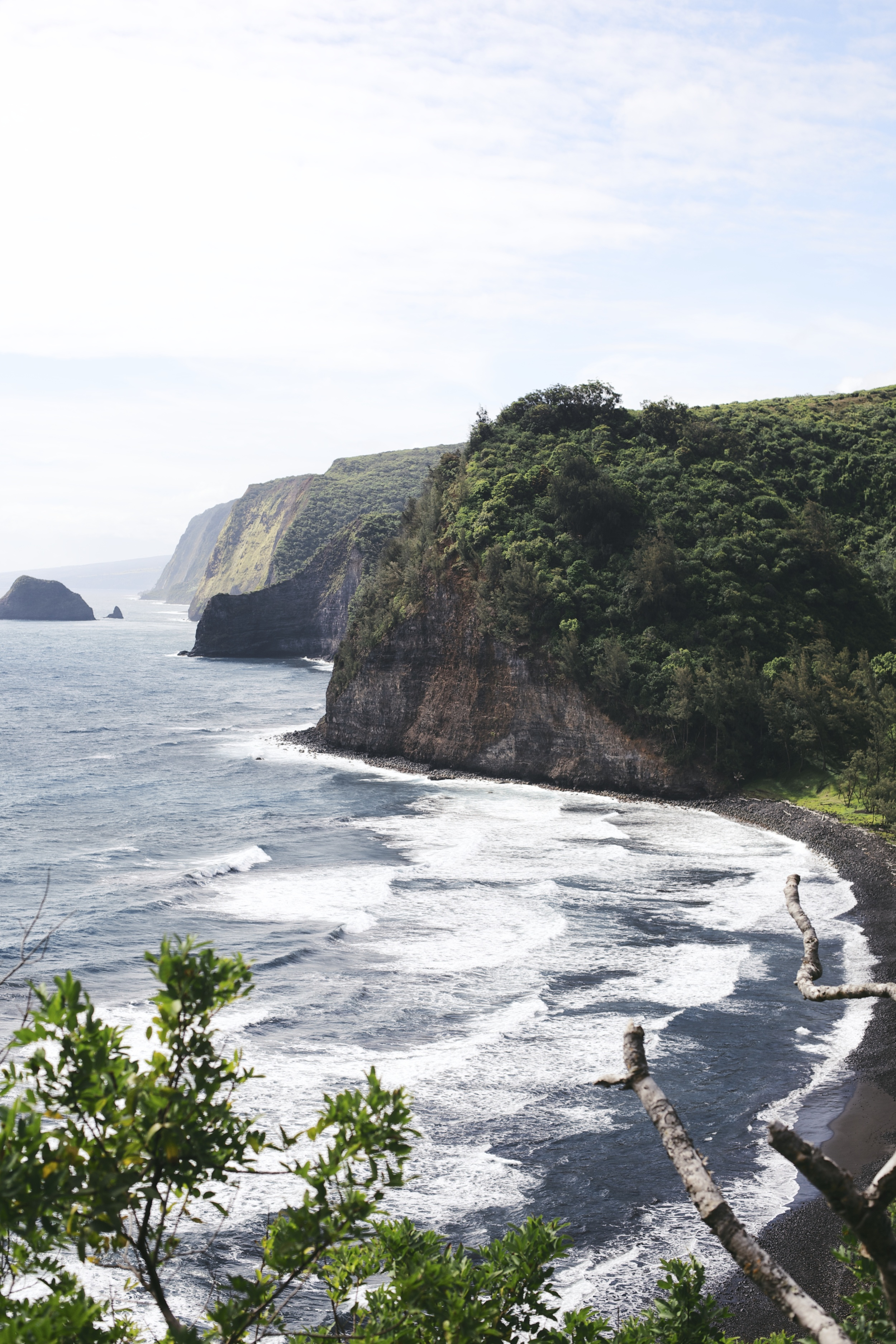 hawaii-001.jpg