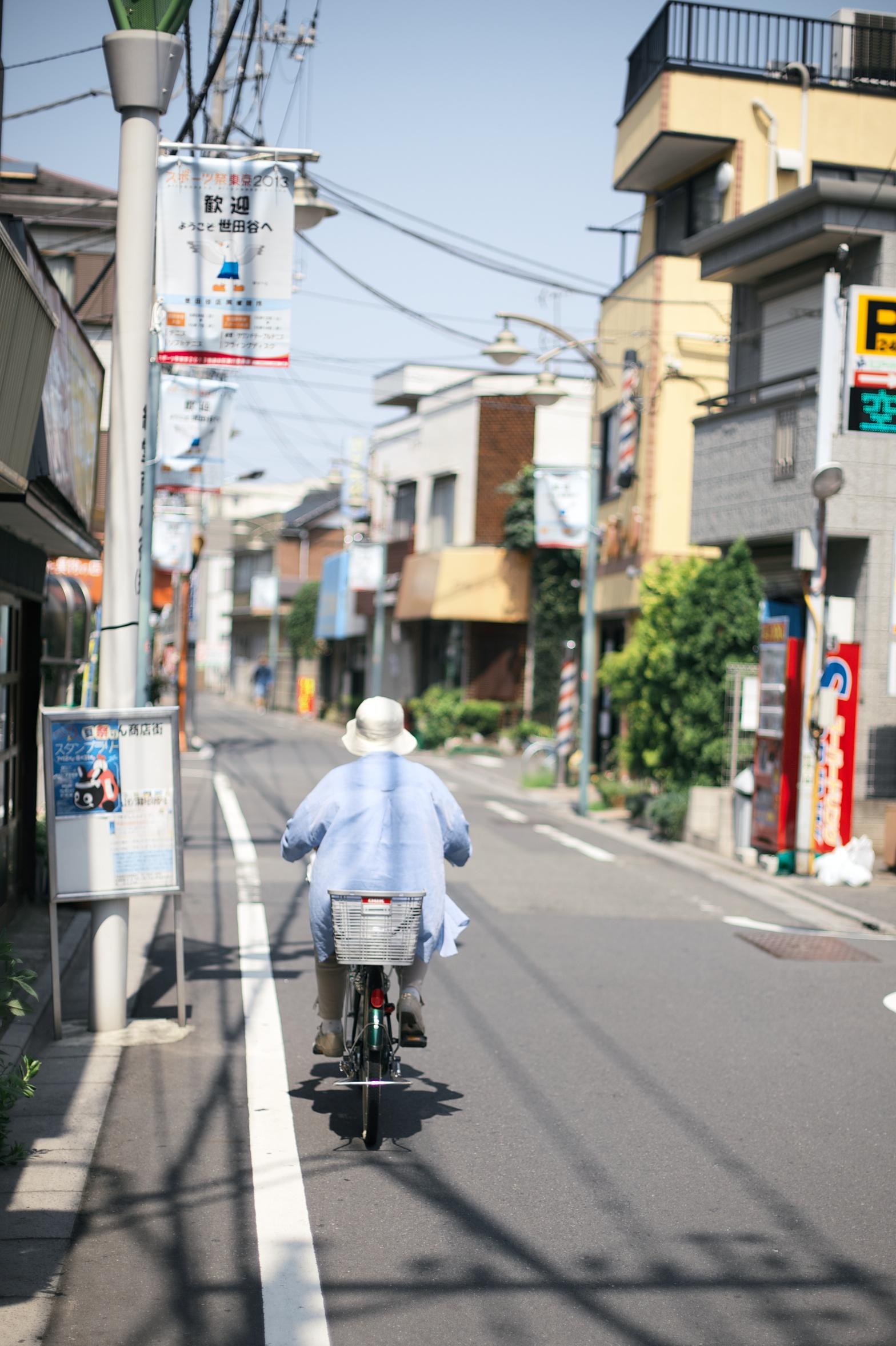 tokyo-037.jpg