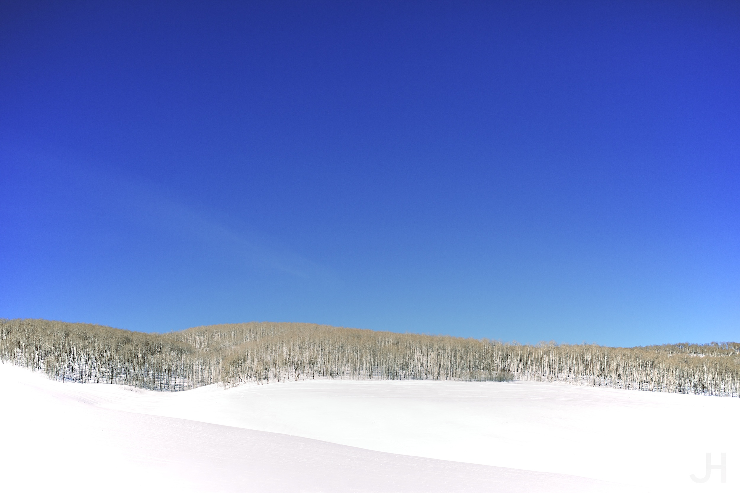 salt_lake-11.jpg