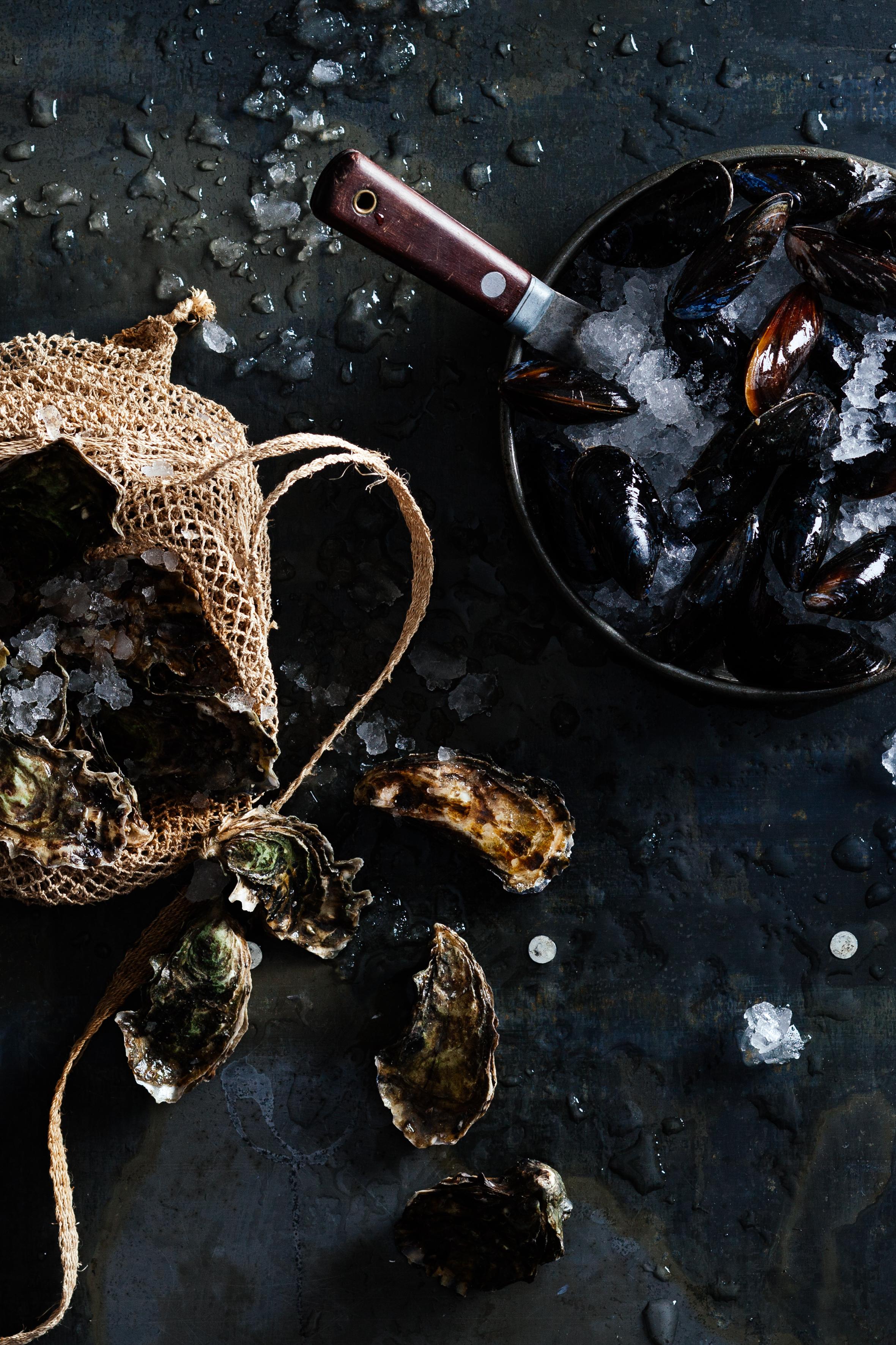 SeafoodIce-2.jpg