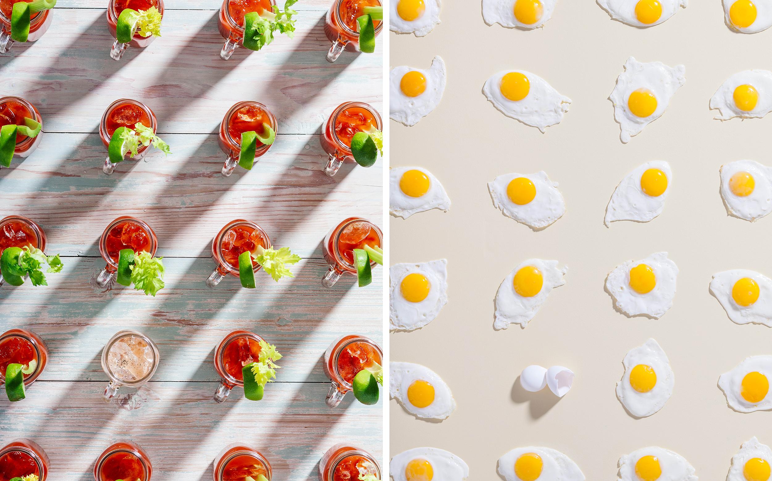 FoodPair2.jpg