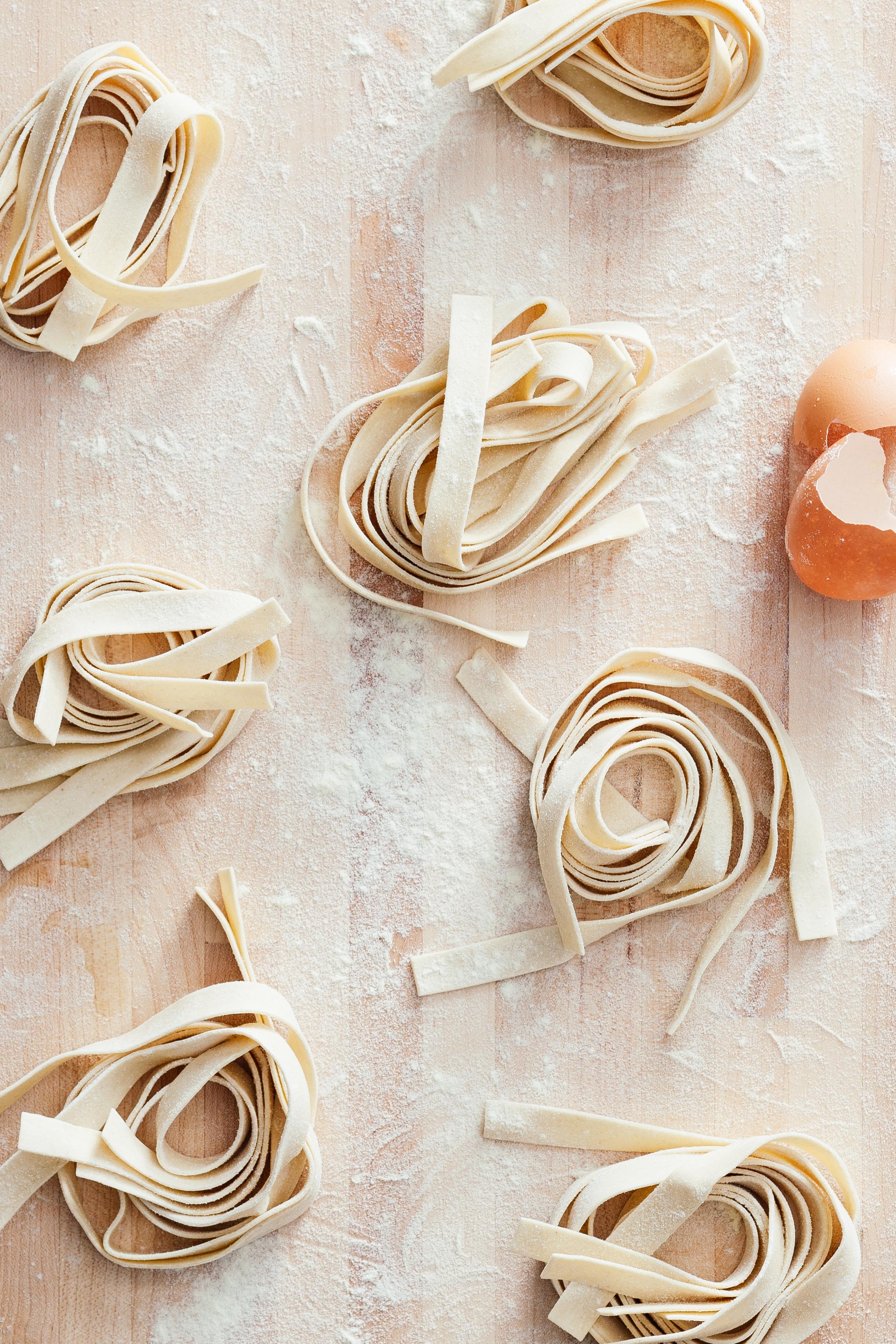 Pasta-1.jpg