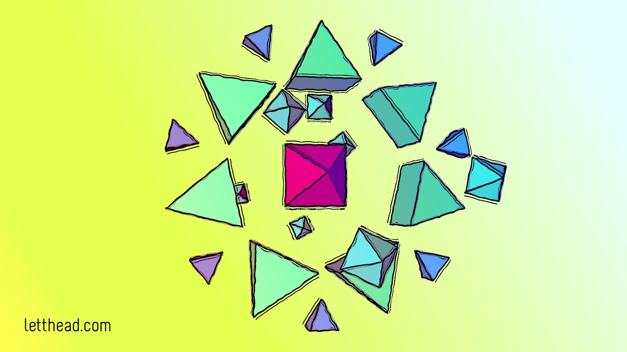 Pyramids (0-00-00-00).jpg
