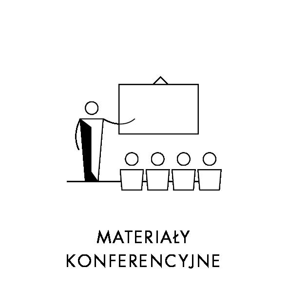 ikonki_6-06.png