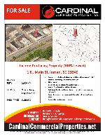 Click to View PDF Flyer.
