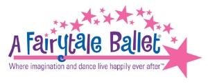 A Fairytale Ballet logo.jpg