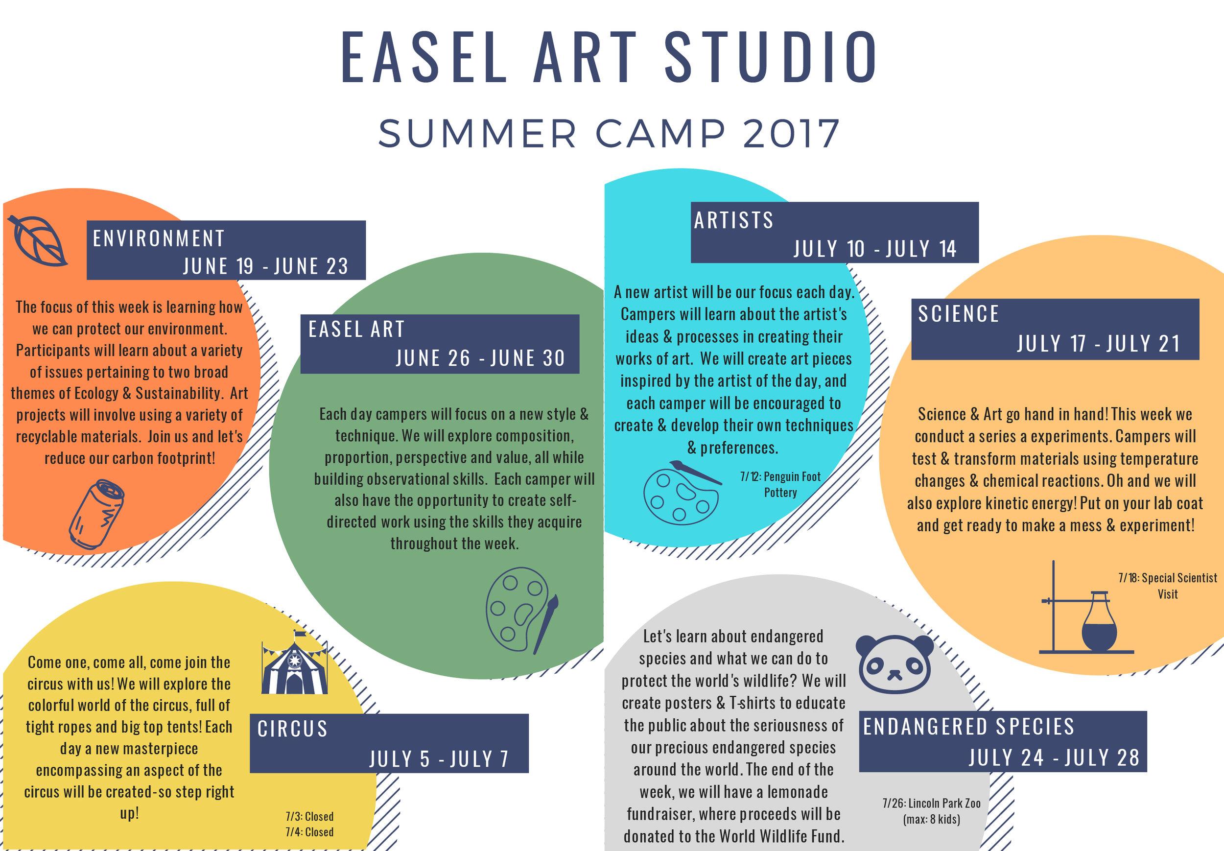 EAS-SummerCamp-web-01.jpg