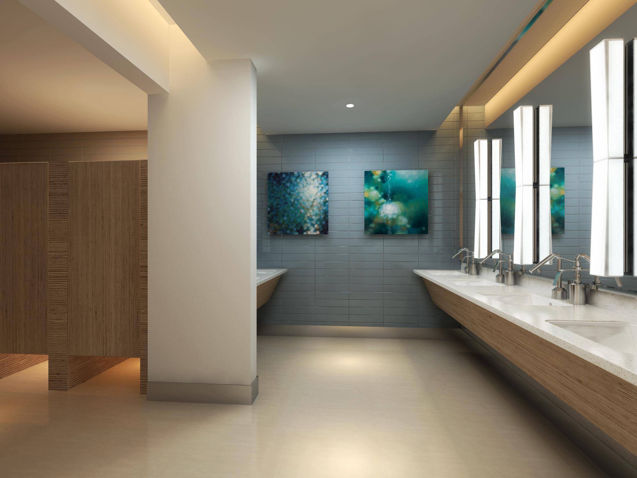 Bath_Final.jpg