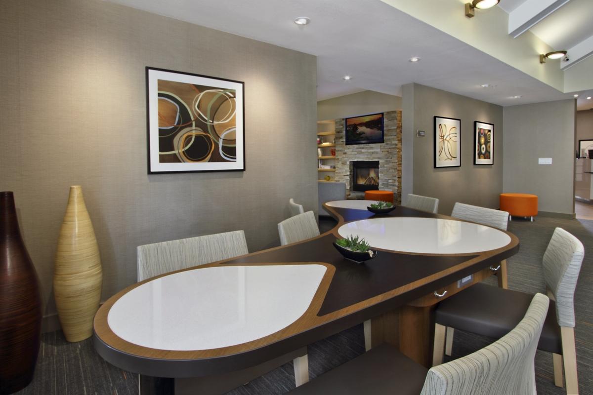 Wing Table.JPG