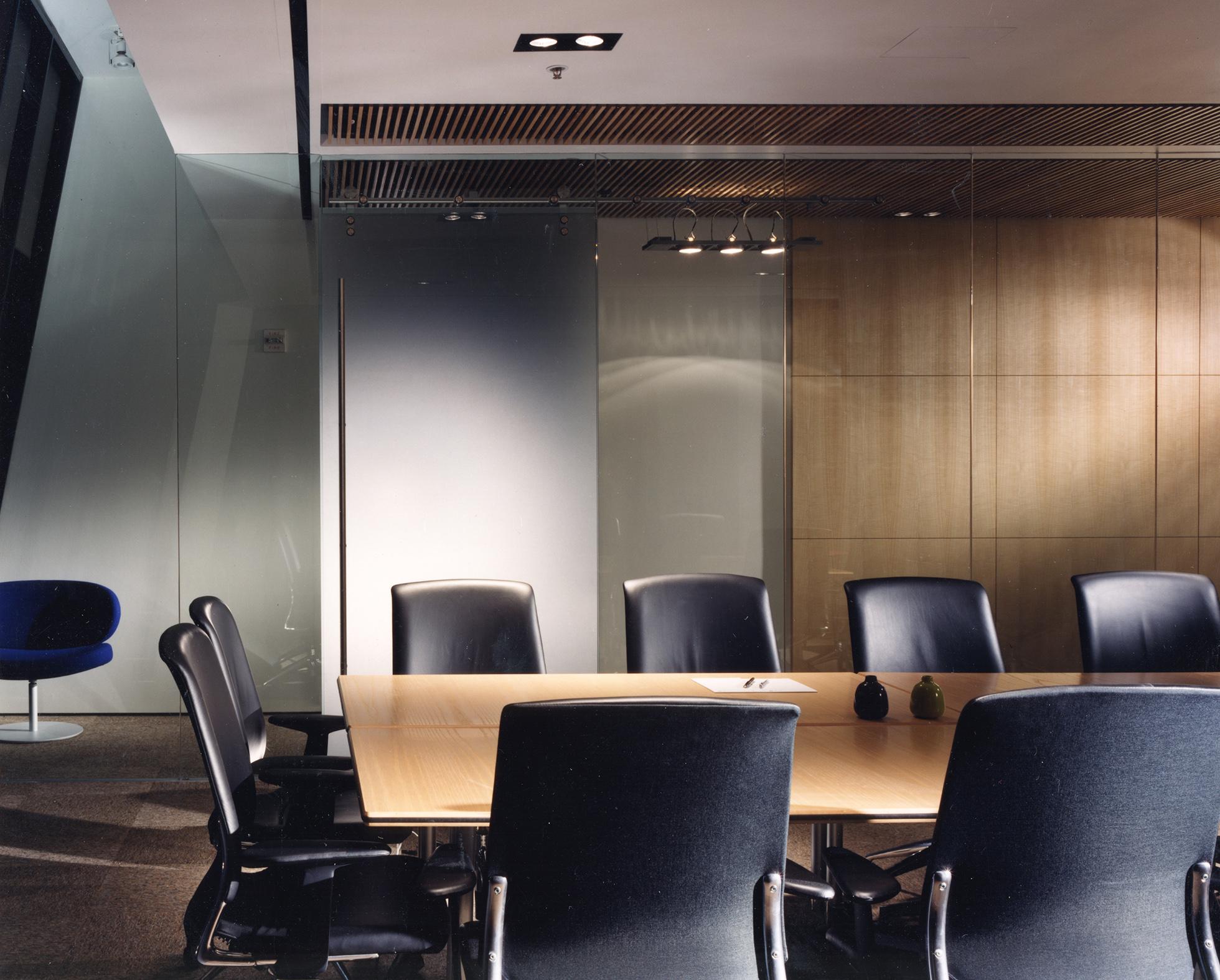 conference room - Adjusted.jpg