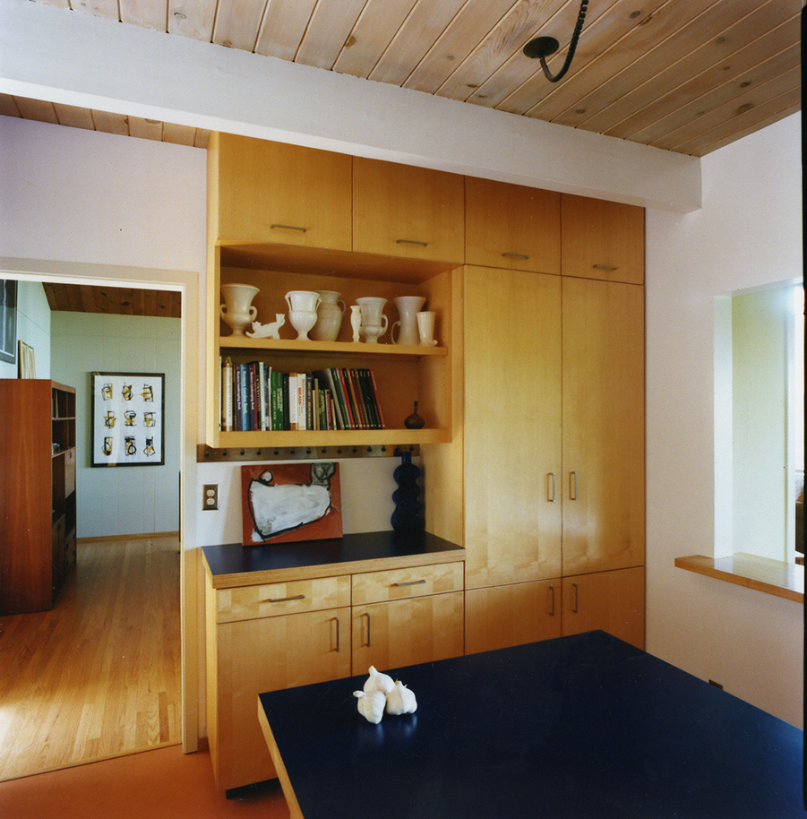 KitchenSmall3.jpg